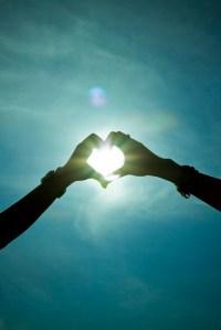 comment reconquerir un amour